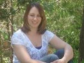 Jennifer  Kittredge