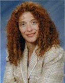 Carmela  Manzaro