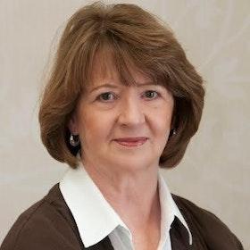 Janice  Truitt