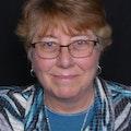 Karen Hermelink