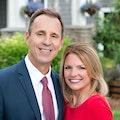 Todd & Lisa McLain
