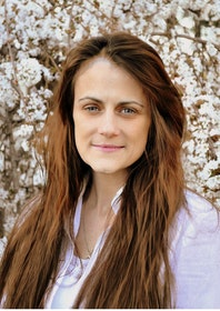Judith Swenson