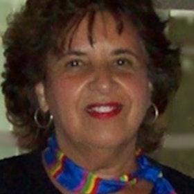 Jayne Wells