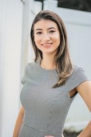Amanda Hahne Paes
