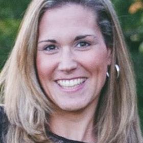 Pamela Carinci