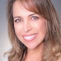 Cindy Hazard DRE #02023274
