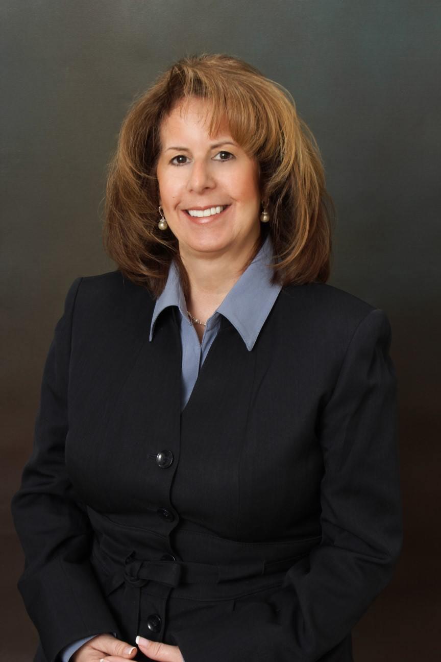 Helen Schweitzer
