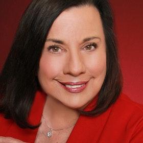 Cathy Sloan