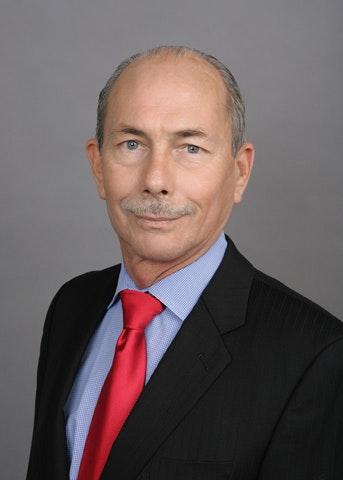 Peter Dean