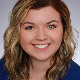 Megan Sloan
