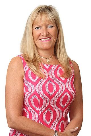 Cheryl Ferrara, Realtor®