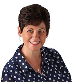 Susanne D. Leonard, PA