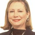 Deborah Kulback