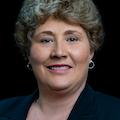 Yvonne Vance, Realtor