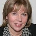 Eileen Gilroy