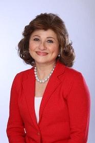 Nora Avalos