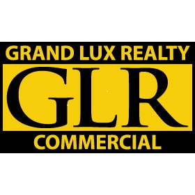 Grand Lux Global Commercial