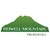 Howell Mountain Properties