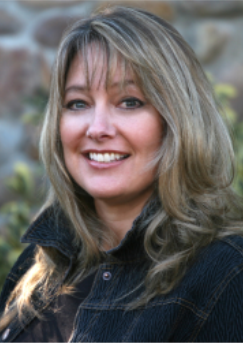 Lori Vernon Gagetta