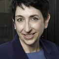 Allison Jaffe - Key Real Estate Services