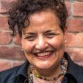 Elisa  Bruno-Midili
