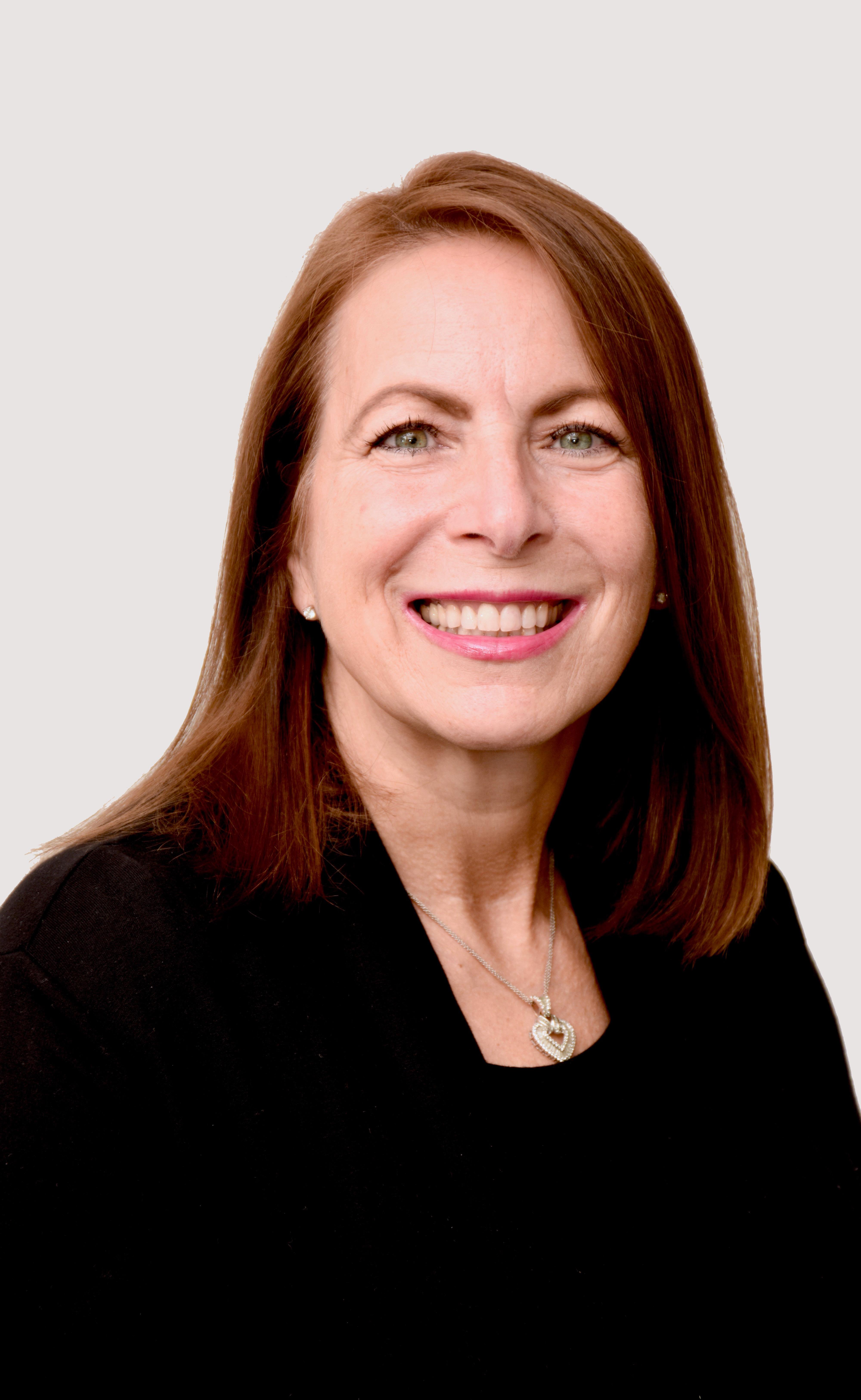 Cindy Cassuto