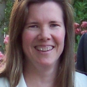 Kathleen M. Feeney