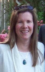 Kathleen  Feeney