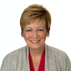 Colleen Waldoch