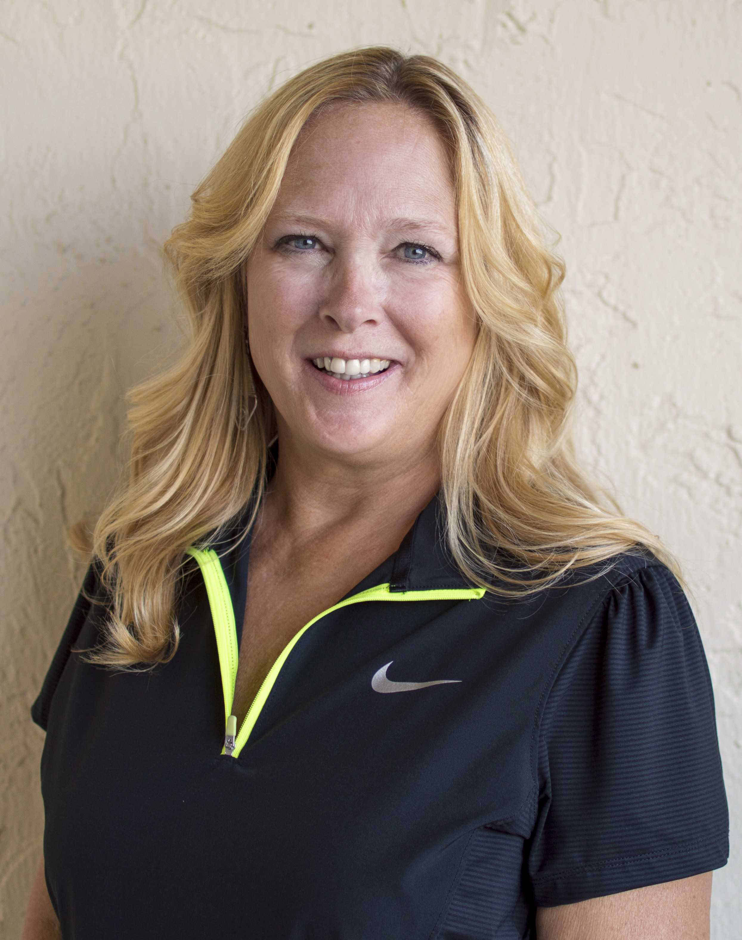 Darlene Quivey, Your Brevard Homes Professional