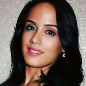 Marlene Nunez