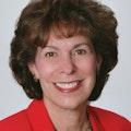 Judy Cooper