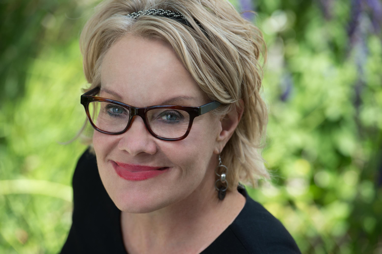 Renee Marie Jordan
