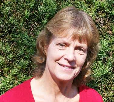 Dominique Cavelier