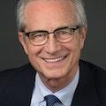 Craig Boltman