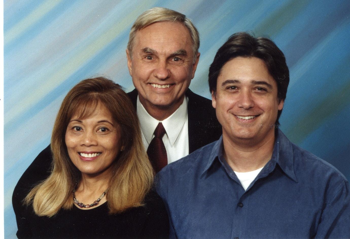 Tom Benoit & Associates