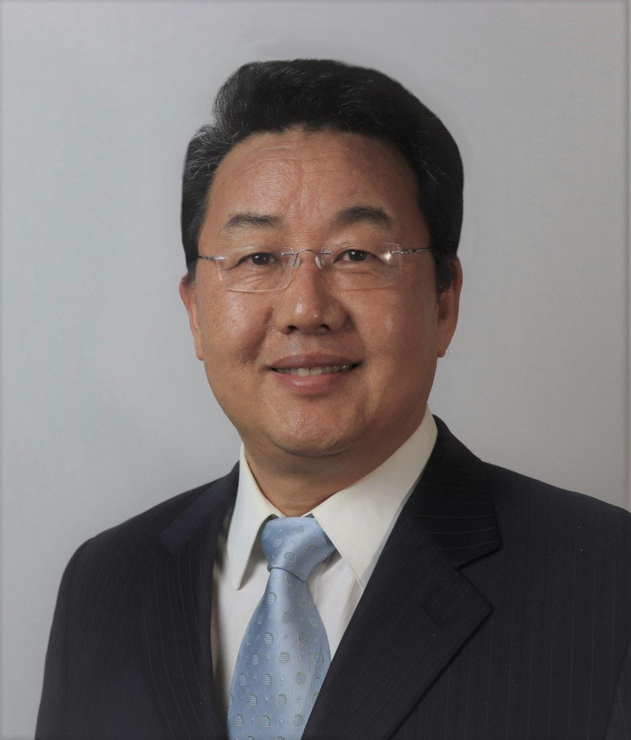 James Hyun