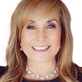 Monica Nash