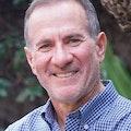 Tony Bruser