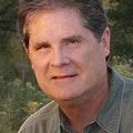 Steven Leonard