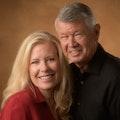 Jim and Dawn Forbus