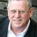 Don Guthrie