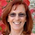 Agnes Maggio
