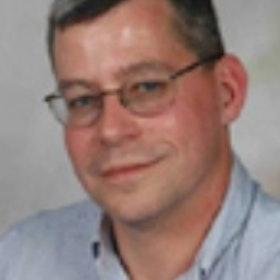 Paul Tonelli