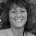 Lori Hagman