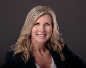 Lori Wellman