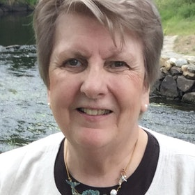 Betsy Hale