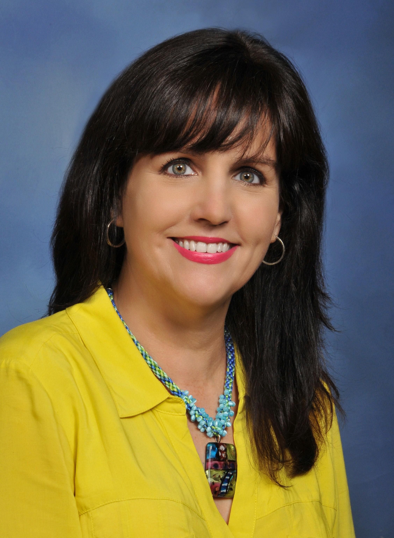 Soraya Platt