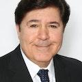 Larry Leonzi