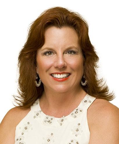 Kelly Lee McFrederick